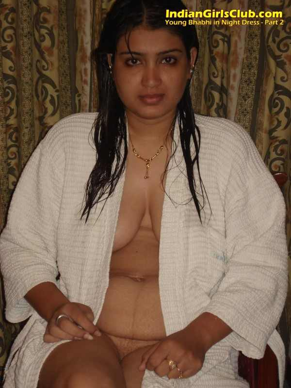 nude old bhabhi sex
