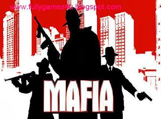 Download Free Mafia 1 Game