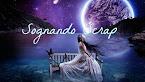 Sognando Scrap