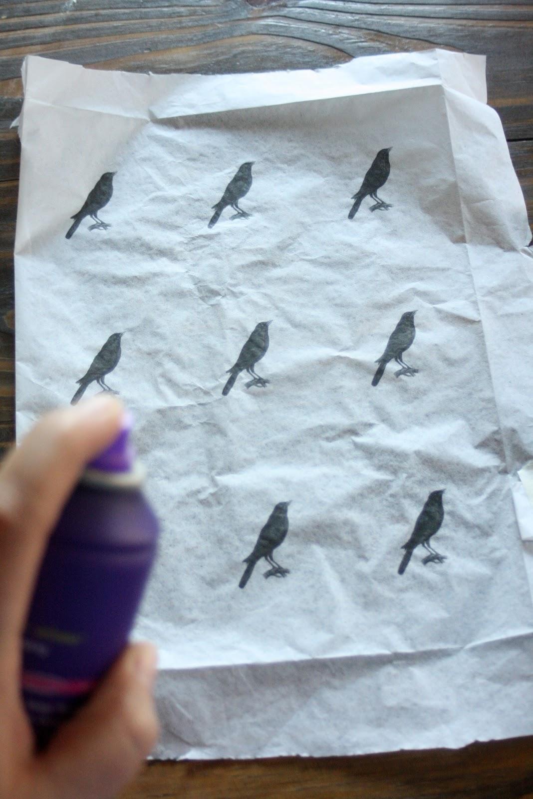http://1.bp.blogspot.com/-toMXapVQRv8/UISIkxAgcHI/AAAAAAAANH0/H-SkYlZdhkI/s1600/seal+print+on+tissue+paper.JPG