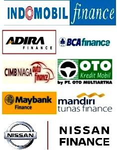 Pembiayaan Kredit