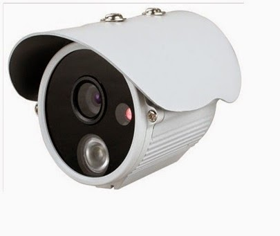 lắp camera long an, camera IP1.0, camera GLP-558IP1.0, GLP558, GLP558IP1.0,558IP1.0, glp558IP1.0