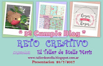 Mi 3º Cumple-Blog!!!