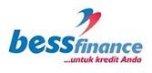 Lowongan Kerja Bess Finance