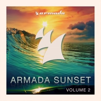 ARMADA SUNSET, VOL.2