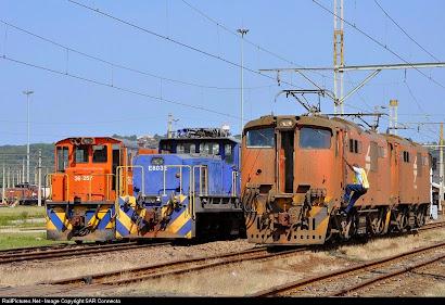 RailPictures.Net (307)