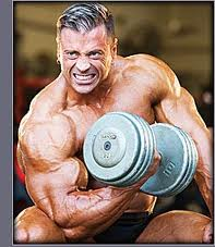 nandrolone hdl
