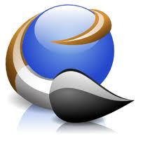 ICOFX2.2.1 TERBARU FULL