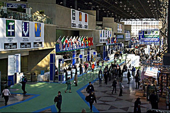 Конференция SMX East 2012