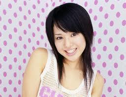 foto hot Sora Aoi