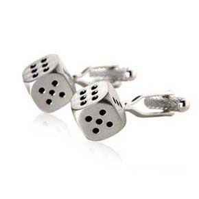 The Cufflinks - Grooming Your Personality