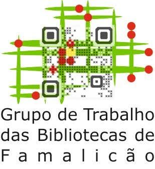 Código QR GTBF