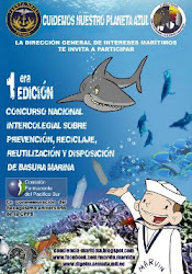 Concurso  intercolegial