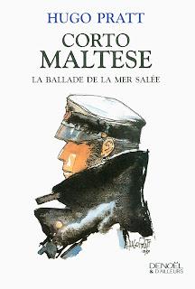http://lesreinesdelanuit.blogspot.fr/2015/10/corto-maltesse-la-ballade-de-la-mer.html