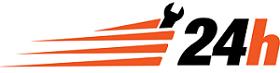 Thợ Sửa Điện Nước | Thợ Thi Công Chuyên Nghiệp