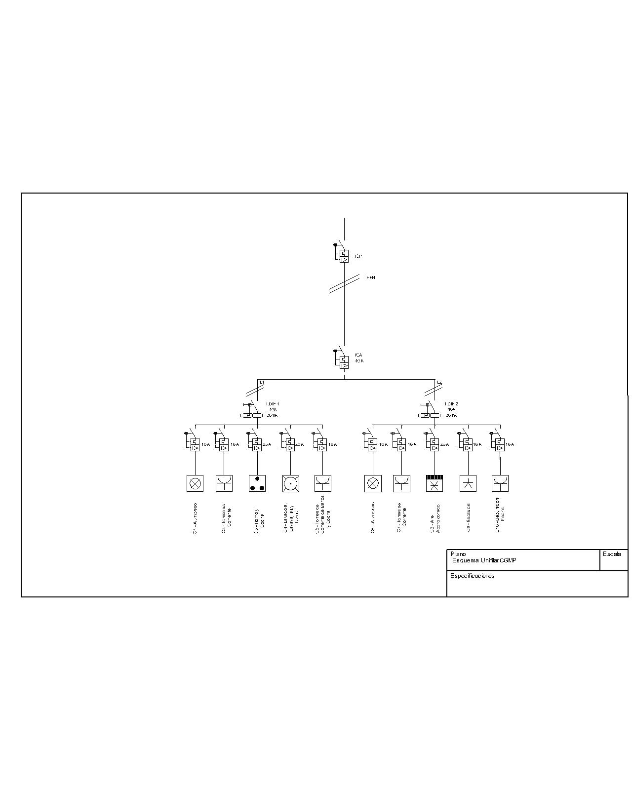 raymarine c80 wiring diagram honeywell wiring diagrams