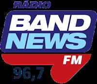 Rádio BandNews FM da Cidade de Ribeirão Preto ao vivo