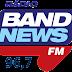 Ouvir a Rádio BandNews FM 96,7 de Ribeirão Preto - Rádio Online