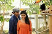 Idega Ashapaddav Movie stills-thumbnail-10