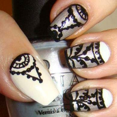 http://prettynailsbykasia.blogspot.com/2014/10/31dc2014-day-31-honor-nails-you-love.html