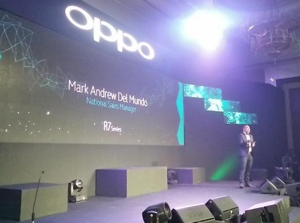 Oppo R7 Lite Philippines, OPPO R7 Lite Launch Philippines, Oppo R7 Plus Philippines