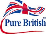 PURE BRITISH