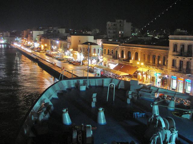 ellada-greece-Χίος