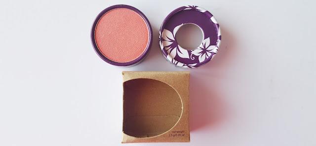 Beauty Buzz Trial - Sweet LeiLani Cosmetics