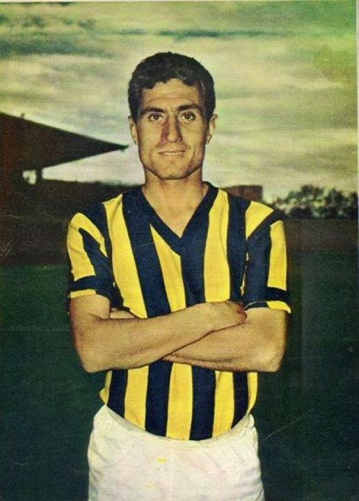Lefter'inle