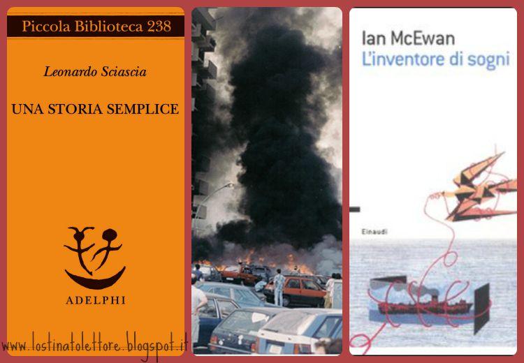 www.lostinatolettore.blogspot.it