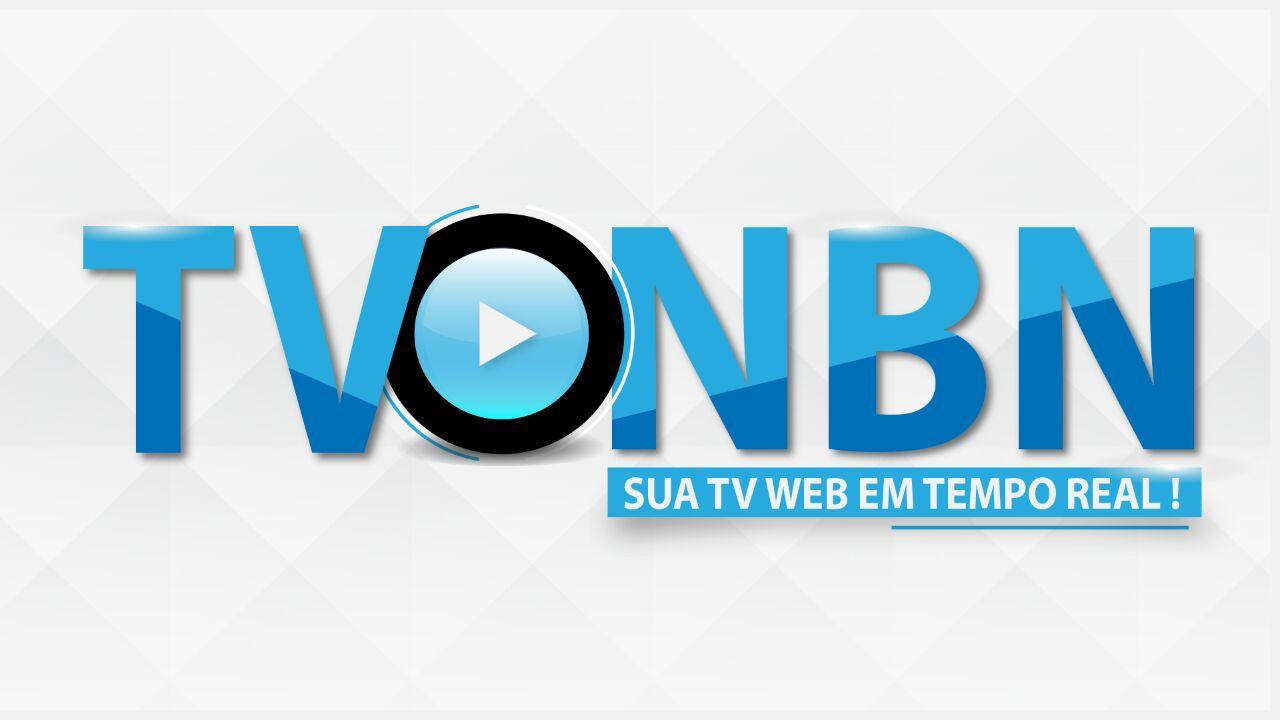 TV NBN