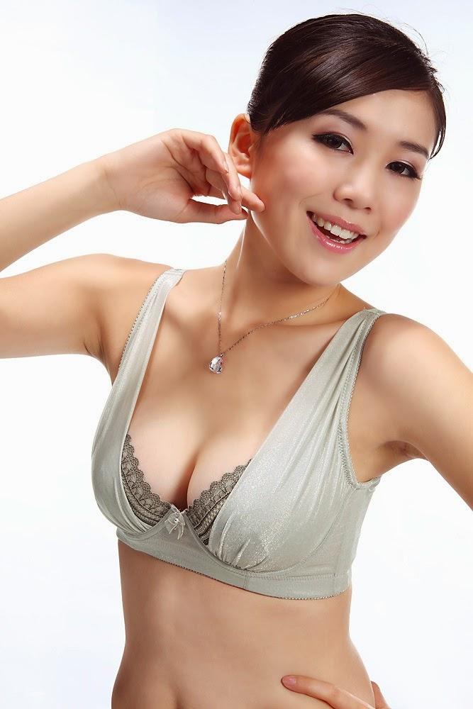 mitos seputar payudara yang wajib anda tahu