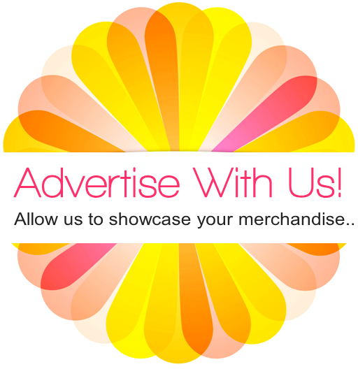 Advertise with @TwoDopeMoms let us showcase your business!