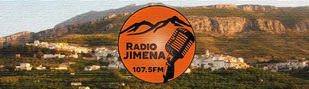 Radio Jimena