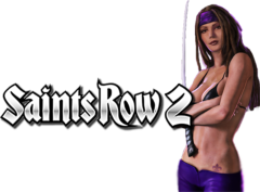 Game Download Saints Row 2 img