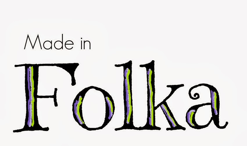 Made in Folka