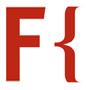 FaPaC Federacio Associacions Pares i Mares de Catalunya