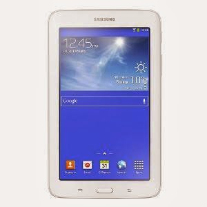 samsung galaxy tab 3 released in nepal