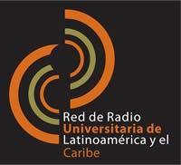 Día de la Radio Universitaria Latinoamericana
