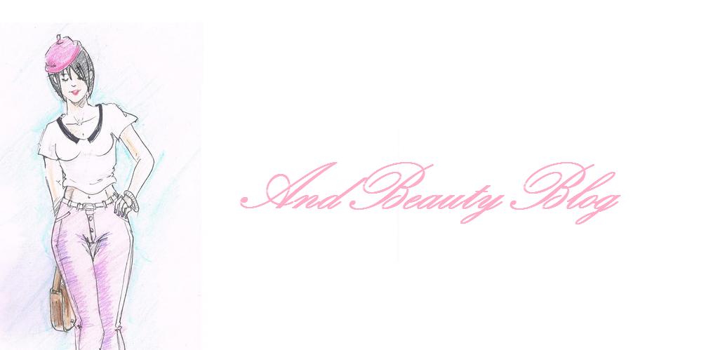 Andbeautyblog