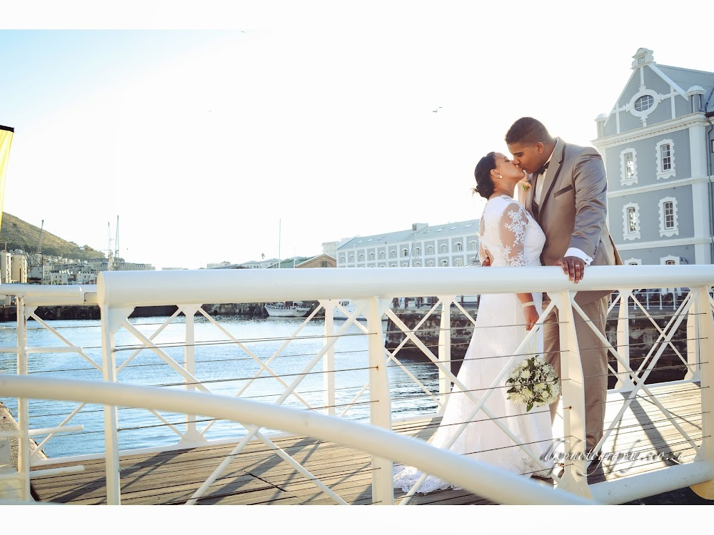 DK Photography 1st+BLOG-18 Preview | Stacy & Douglas' s Wedding in Atlantic Imbizo , Waterfront  Cape Town Wedding photographer
