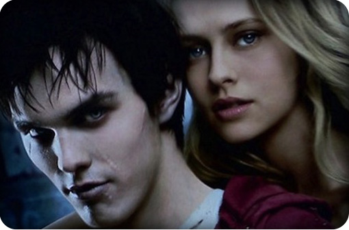 Warm Bodies R+y+Julie+Warm+Bodies