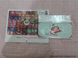 For Sale : Kalender Sahabat Anak