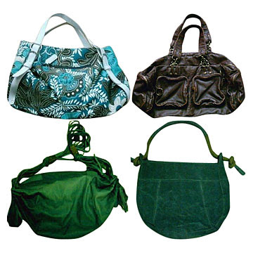 Kabelky, dámske kabelky: Dámske kabelky