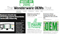 http://blog.wonderware.com/2016/01/9-wonderware-oem-post-newsletters-you-may-have-missed-in-2015.html
