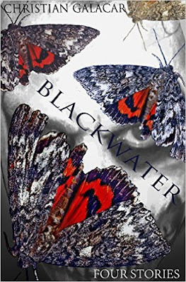 http://www.amazon.com/Blackwater-Four-Stories-Christian-Galacar-ebook/dp/B016UV0250/