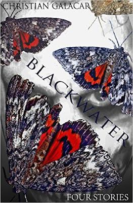 http://www.amazon.com/Blackwater-Four-Stories-Christian-Galacar-ebook/dp/B016UV0250/