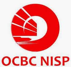 Lowongan Kerja Perbankan Bank OCBC NISP April 2014