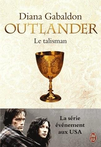 http://www.leslecturesdemylene.com/2014/10/le-chardon-et-le-tartan-tome-2-le.html