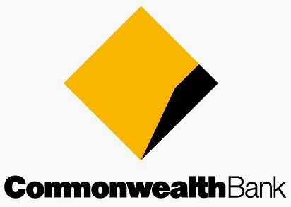 Situs Bank Indonesia, Commonwealth, Bank Indonesia,